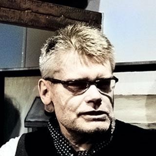 Wojciech Tuleya