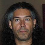 Ciro Beltrán