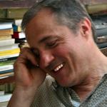 Jacek Cyganek