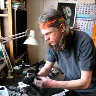 Maciej Deja