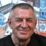 Edward Dwurnik