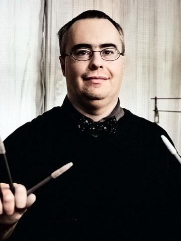 Wiktor Gorazdowski