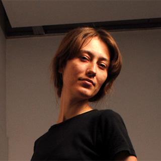 Małgorzata Jastrzębska