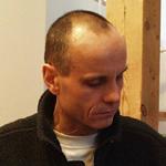 Mikołaj Kasprzyk
