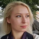 Katarzyna Kubiak