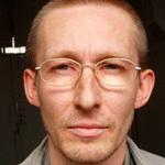 Łukasz Majcherowicz
