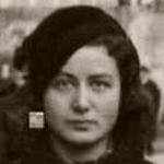 Zofia Matuszczyk-Cygańska
