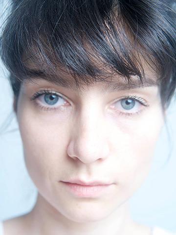 Julia Medyńska