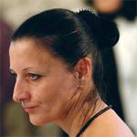 Joanna Mieszko-Nita