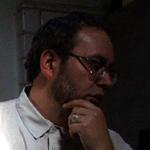 Dariusz Mlącki
