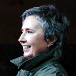 Jolanta Wagner