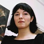 Aleksandra Waliszewska