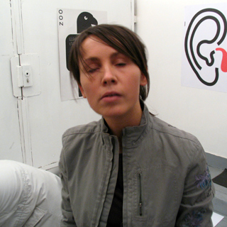 Monika Zawadzka
