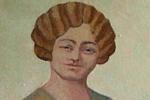Bogna Gniazdowska