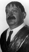 Leszek Jasiński