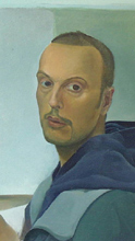 Tomasz Karabowicz
