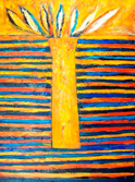Darek Pala