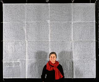 Jolanta Wagner : The Charm of Life