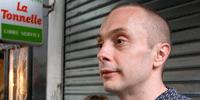 Tomasz Karabowicz : Fabrique en Pologne a la francaise
