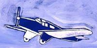 Jacek Łydżba : Air show