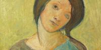 Aleksandra Waliszewska : Beginning