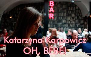 Katarzyna Karpowicz