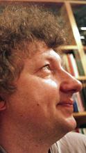 Jacek Łydżba