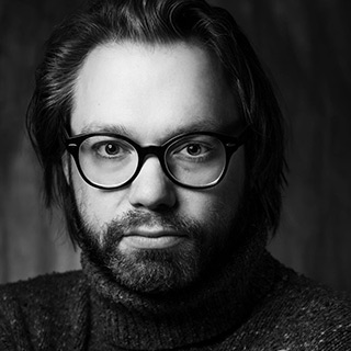 Daniel Zarewicz : Sztuka decydującego momentu