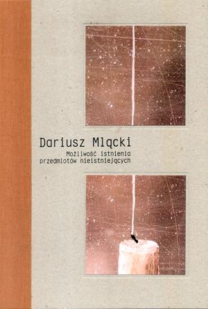 Dariusz Mlącki. Virtual existence of non-existent objects.