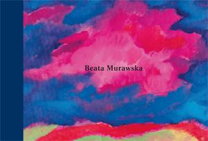 Beata Murawska. The Pink Cloud