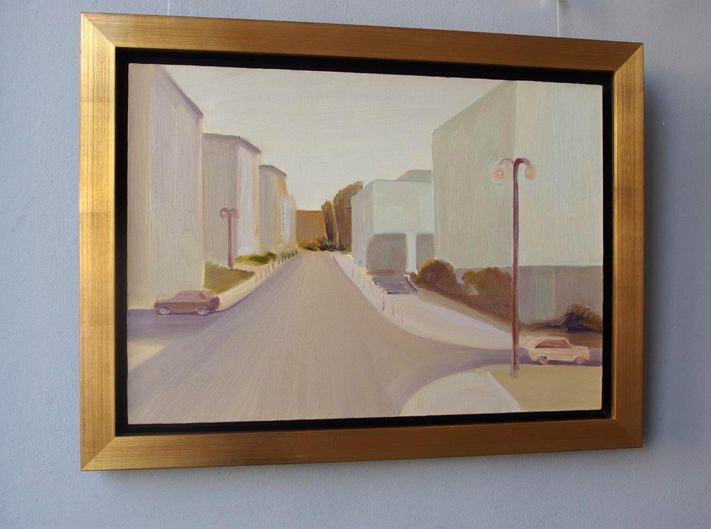 Piotr Bukowski : Street