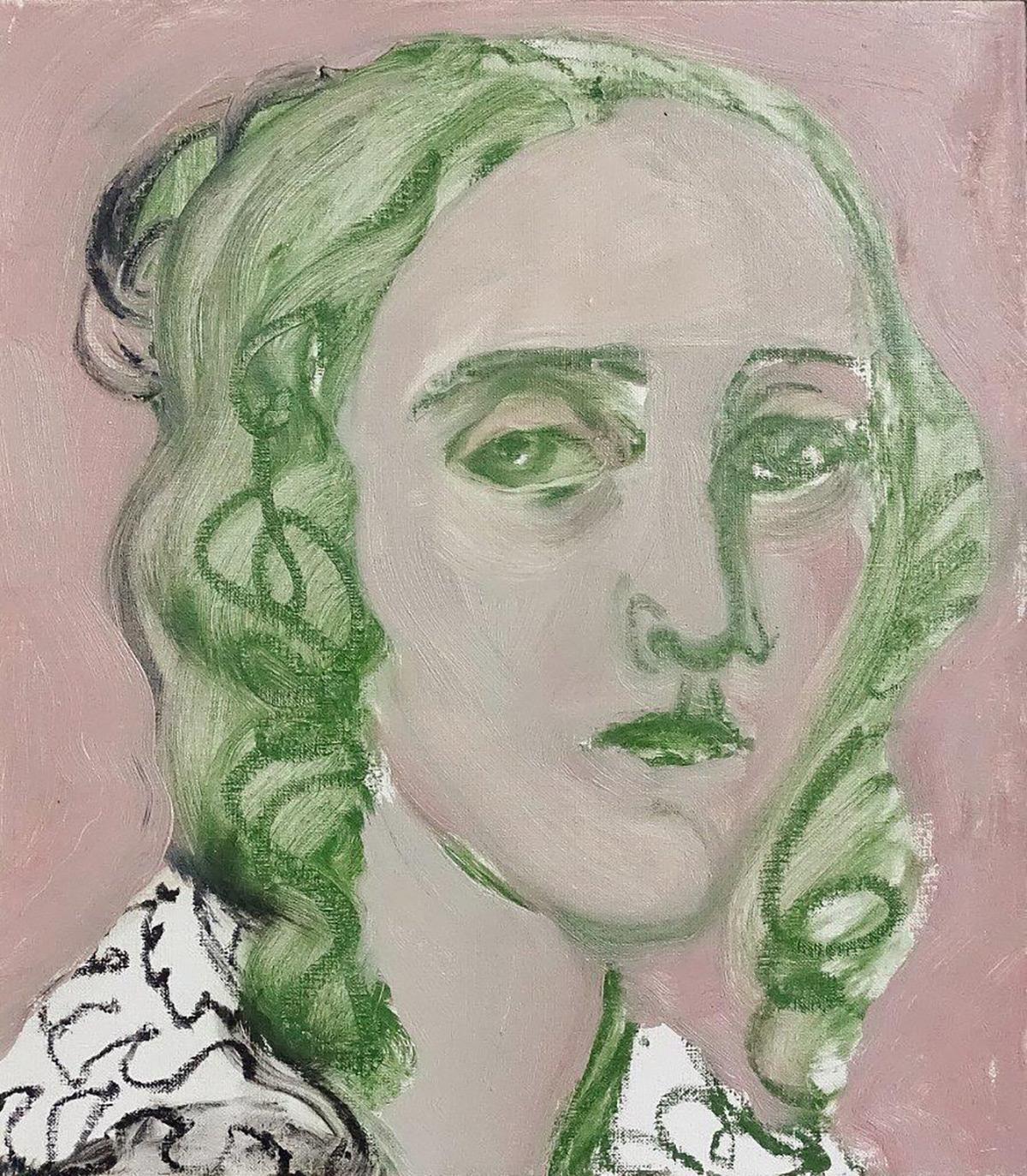 Katarzyna Swinarska : Louise Farrenc - Romantic composer