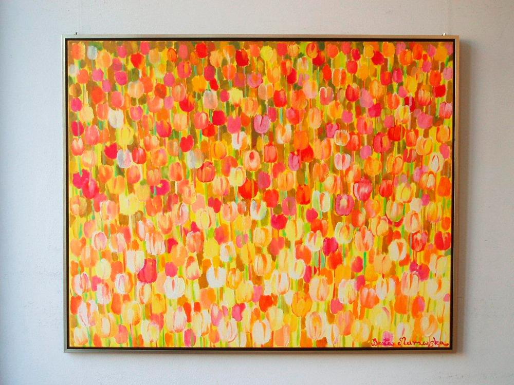 Beata Murawska : Colors of fall