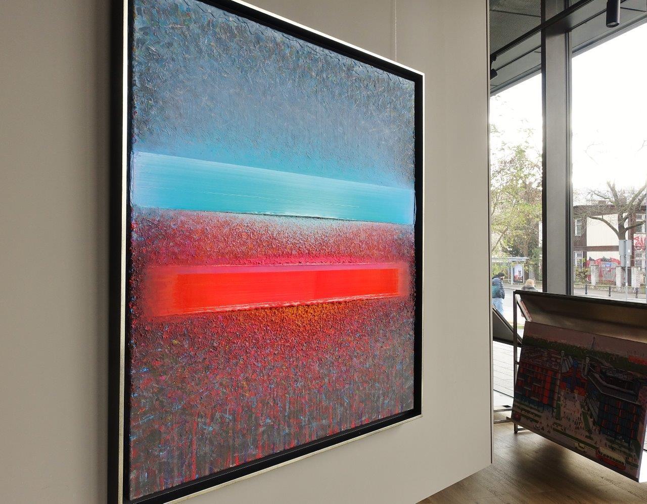 Sebastian Skoczylas : Transcendent