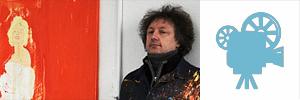 Jacek Łydżba : Exhibition